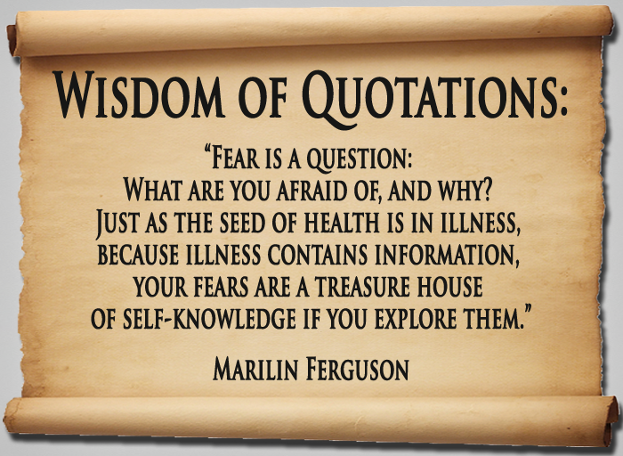 Wisdom Quotes And Sayings. QuotesGram