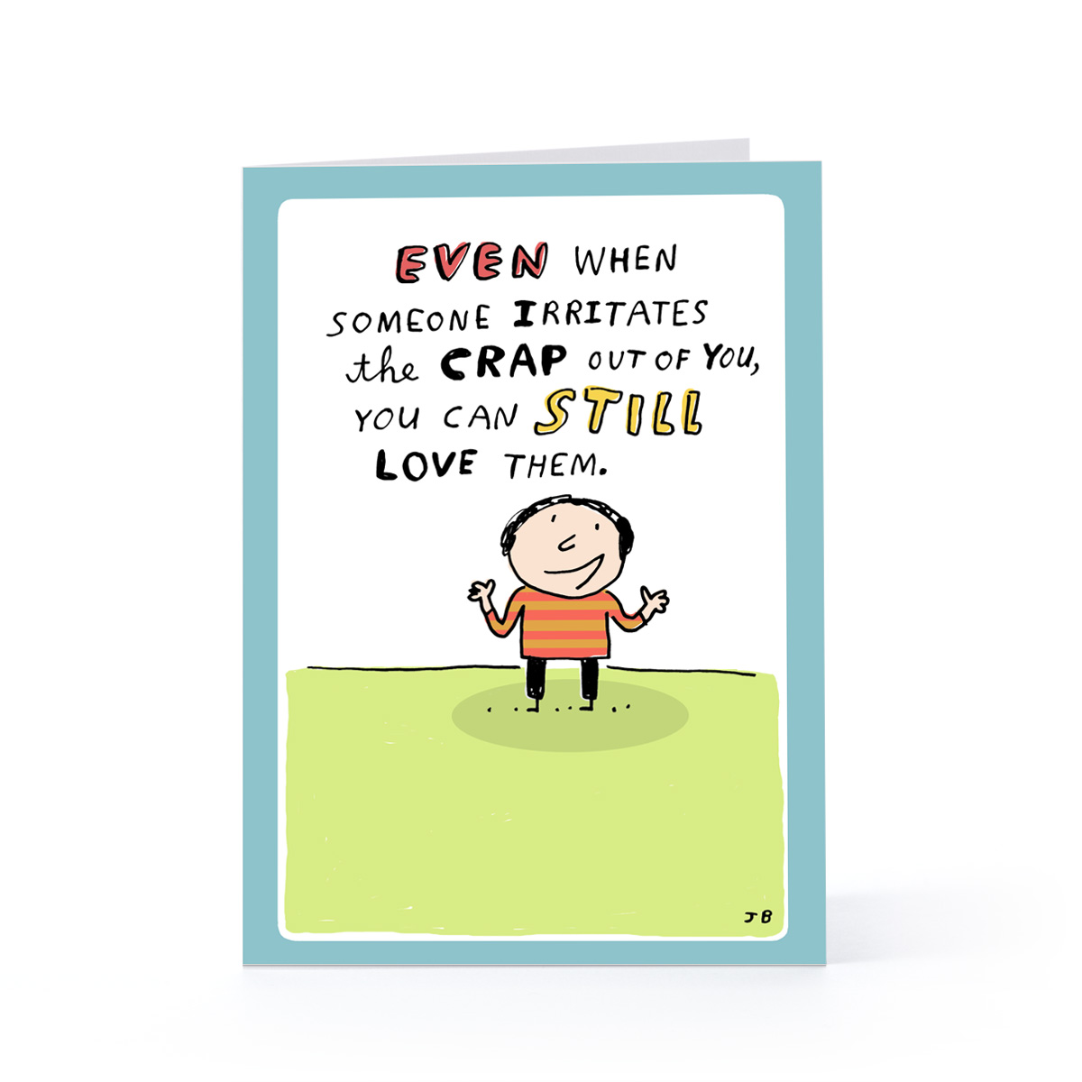 Birthday Cards Quotations ~ Birthday card for men quotes quotesgram
