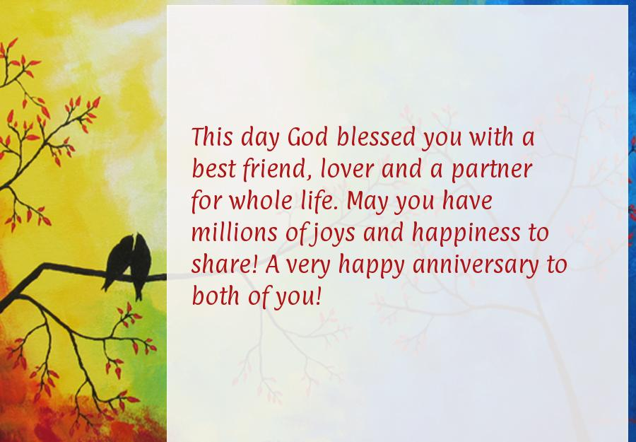 Funny Wedding Anniversary Wishes In Hindi Ideas