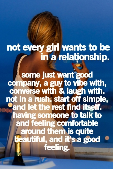 What Women Want In A Relationship Quotes. QuotesGram