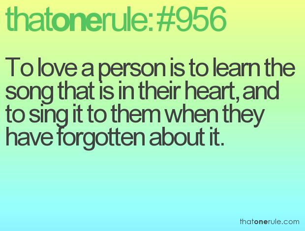 Quotes About Not Liking People Quotesgram: Cute Quotes Liking Someone. QuotesGram