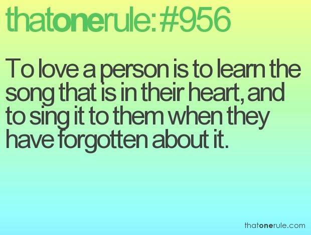 Cute Quotes Liking Someone. QuotesGram