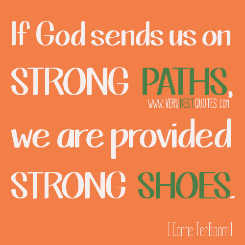 God Keep Me Strong Quotes: Quotes Strong Women Of God. QuotesGram