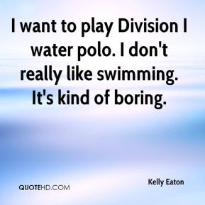 Inspirational Water Quotes. QuotesGram