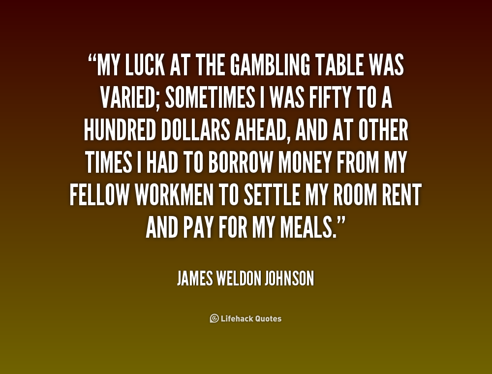 Casino sportsbook 10