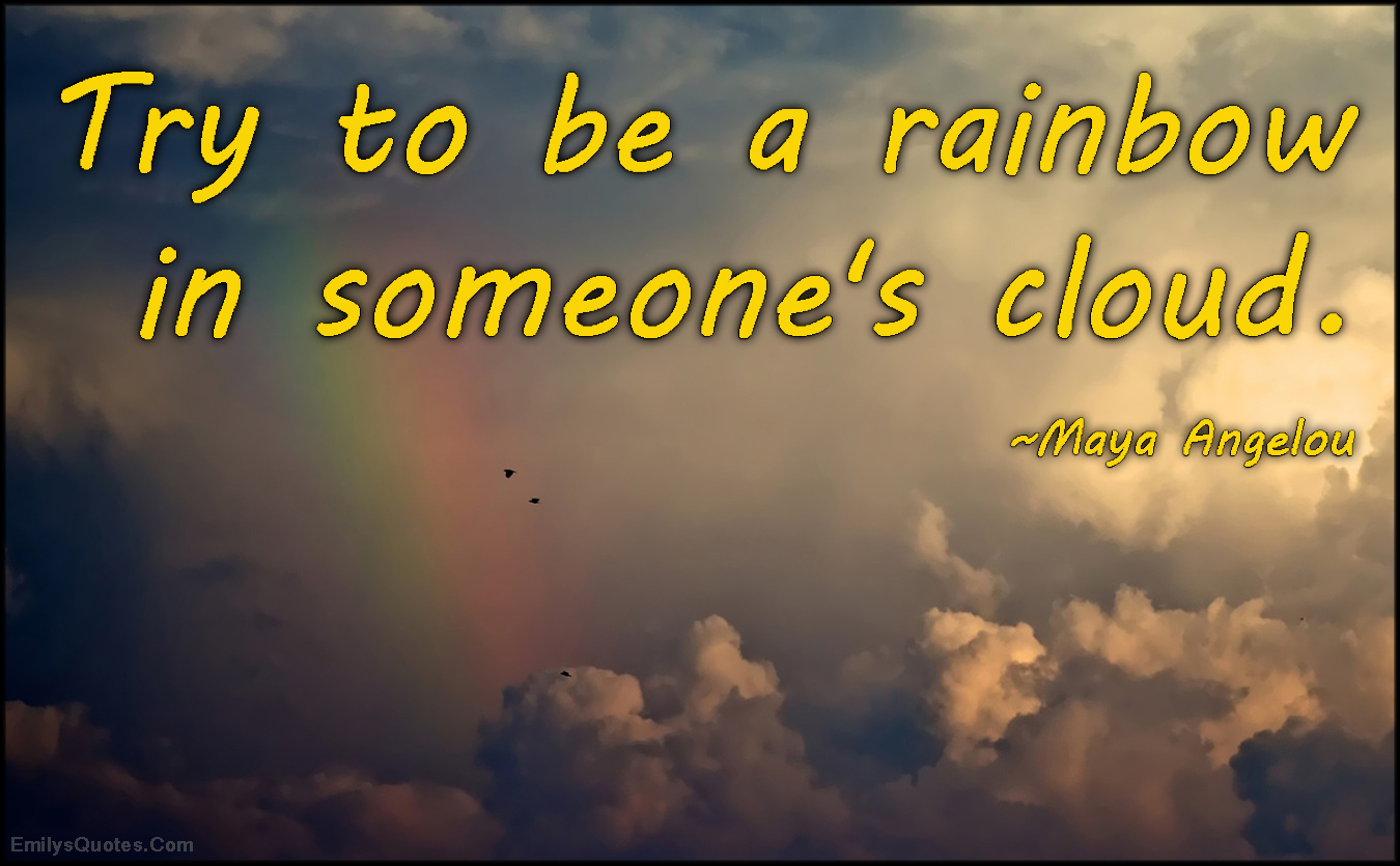 Kindness Quotes: Maya Angelou Quotes On Kindness. QuotesGram