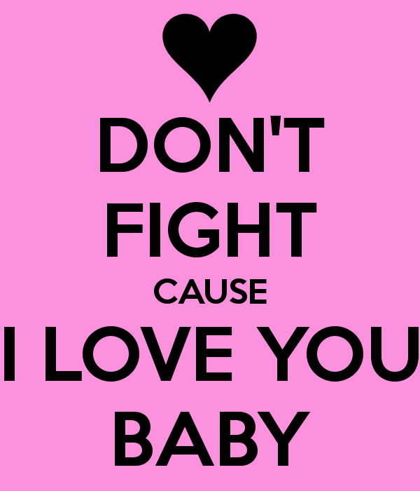 I Love You: I Love You Baby Quotes For Him. QuotesGram