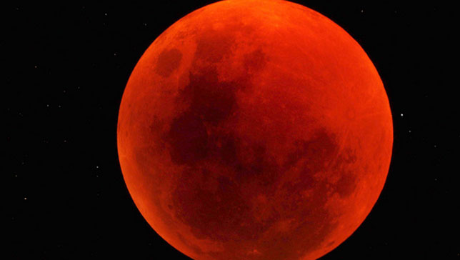 blood moon eclipse quotes - photo #28