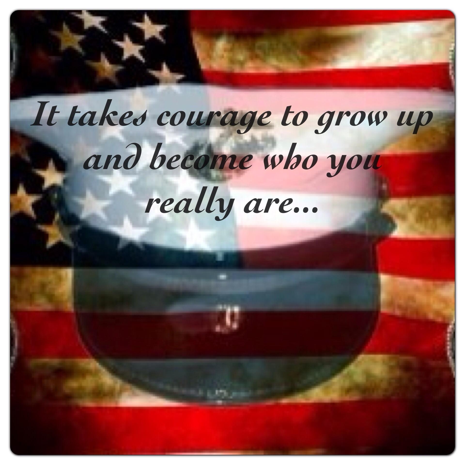Marine Corps Veterans Day Quotes. QuotesGram