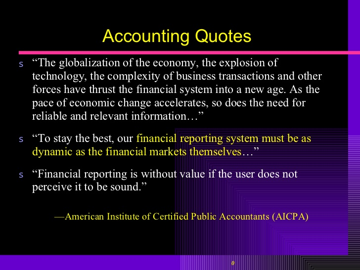 Image Result For Motivational Quotes For Accounting Students