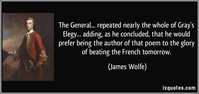 John Locke Quotes On Freedom. QuotesGram