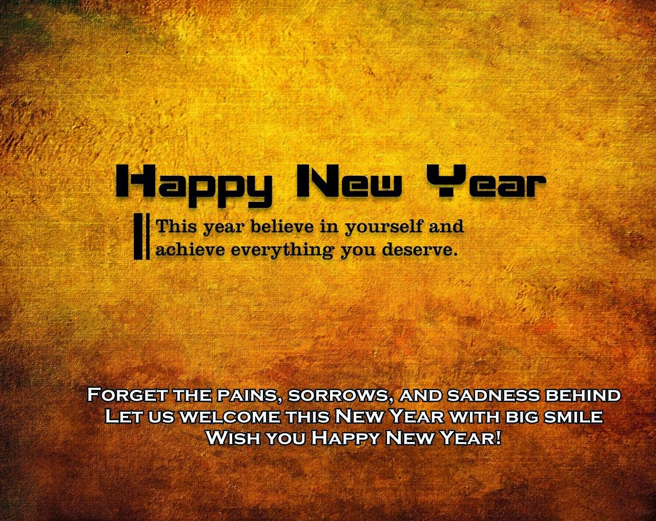 Happy New Year Pictures Quotes: Happy New Year 2015 Inspirational Quotes. QuotesGram