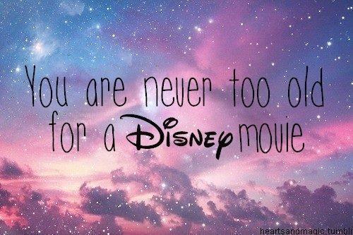 Disney Quotes Cute Wallpapers. QuotesGram