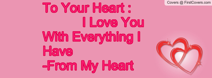 Your My Everything Quotes For Him Quotesgram: Your My Everything Quotes. QuotesGram