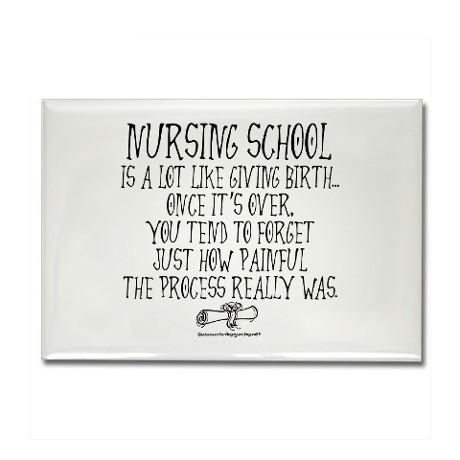 Er Nurse Quotes. QuotesGram