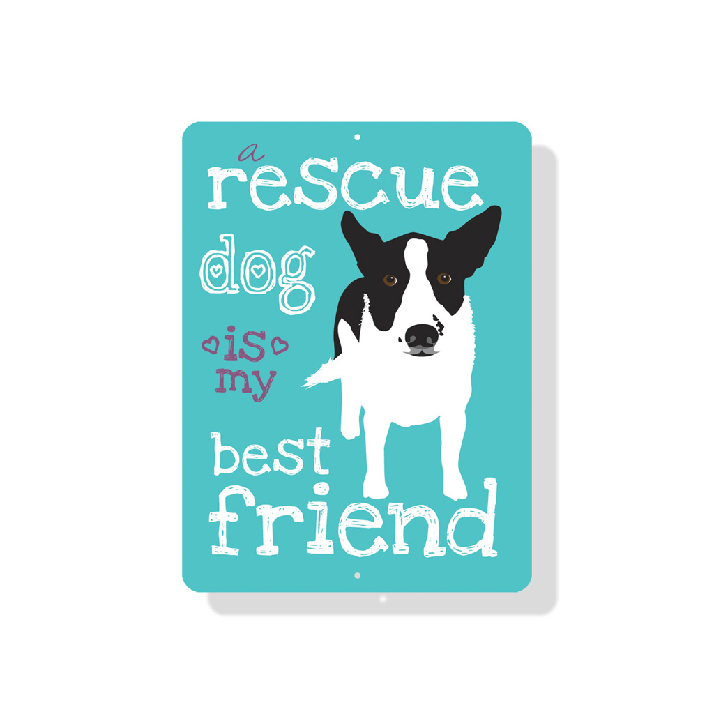 Friendship Quote Signs : Beach signs quotes friendship quotesgram
