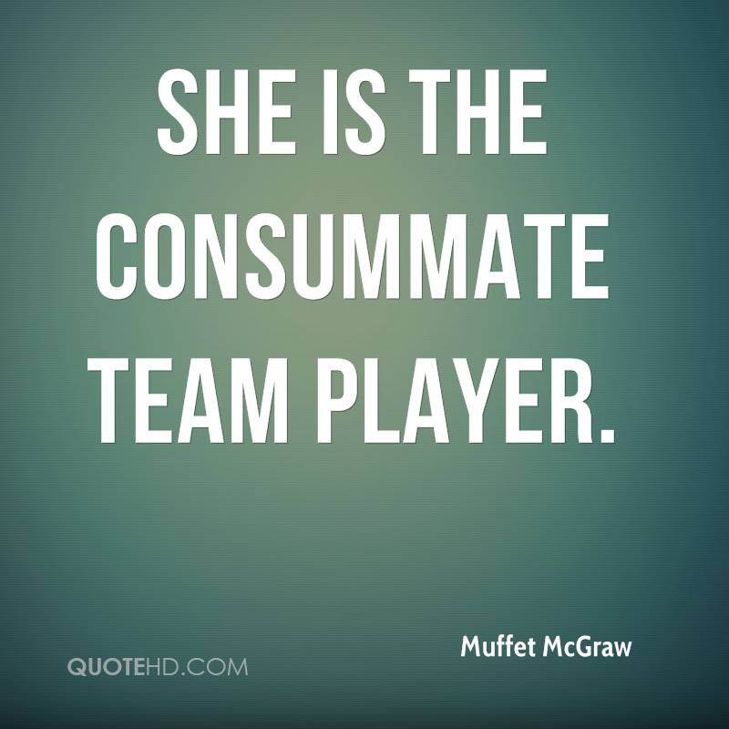 Funny Team Quotes: Funny Team Player Quotes. QuotesGram