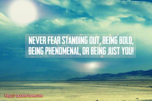Quotes About Being Proud Of Yourself. QuotesGram