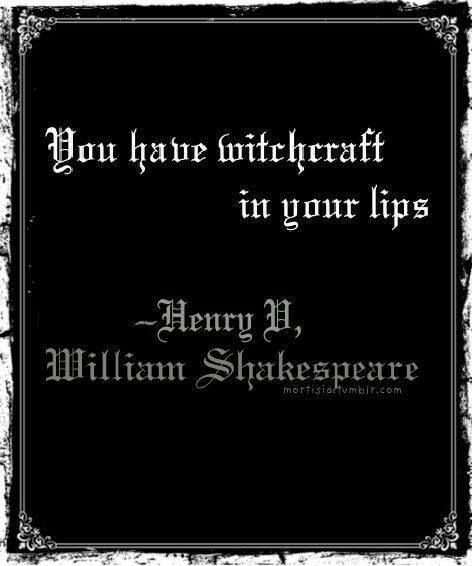 Shakespeare Politics Quotes: Lust Quotes By Shakespeare. QuotesGram