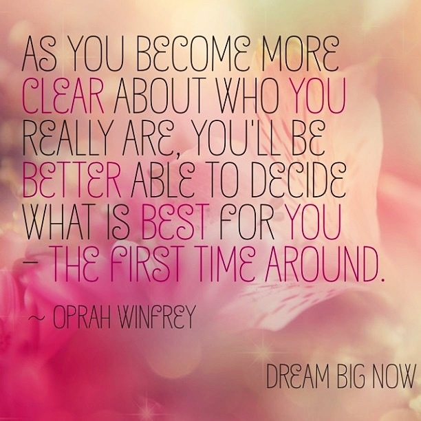 New Relationship Love Quotes: Oprah Winfrey Quotes On Relationships. QuotesGram