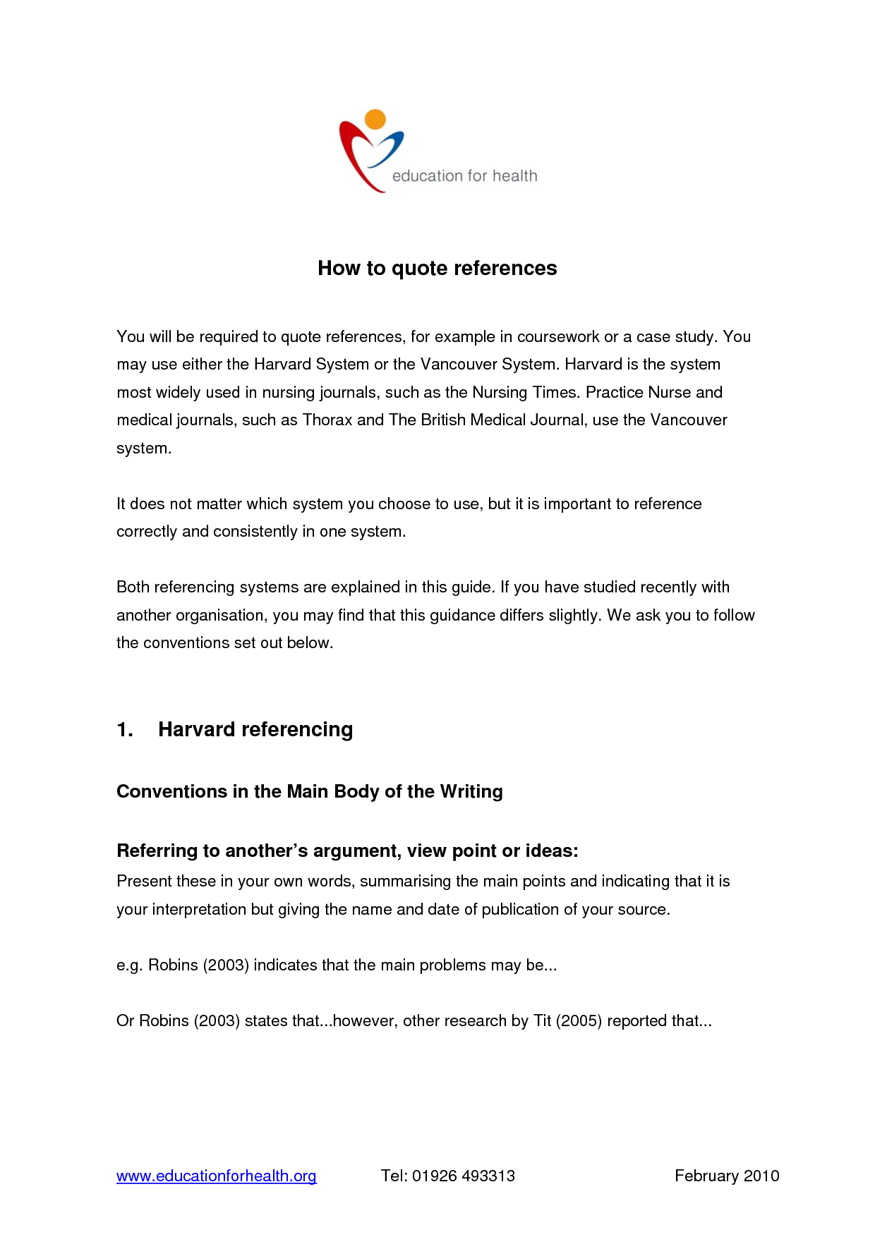 harvard format essay writing We also have a library guide to help with the harvard referencing style   association of america, (2009) mla handbook for writers of research papers 7th  ed.