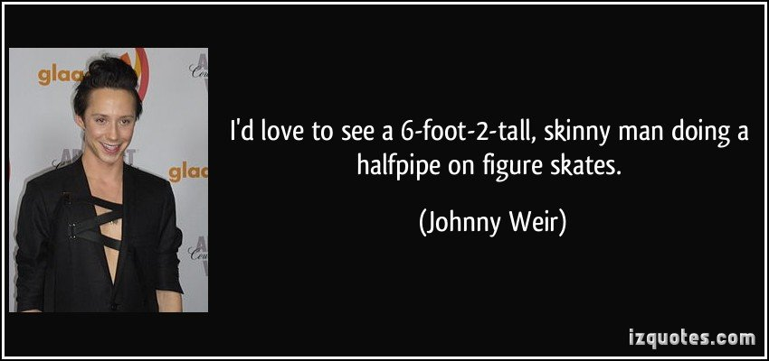 I Love Tall Men Quotes. QuotesGram
