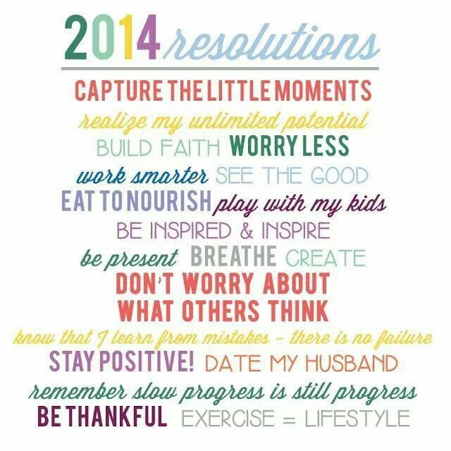 New Year Fitness Quotes. QuotesGram