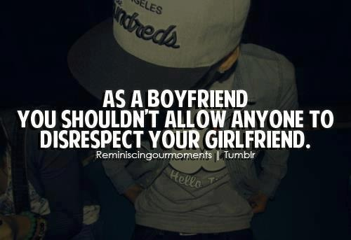 Disrespectful Men Quotes. QuotesGram