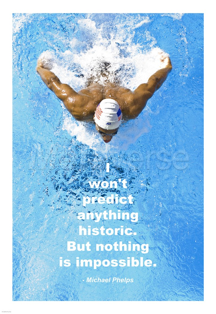 Butterfly Swimming Quotes Quotesgram