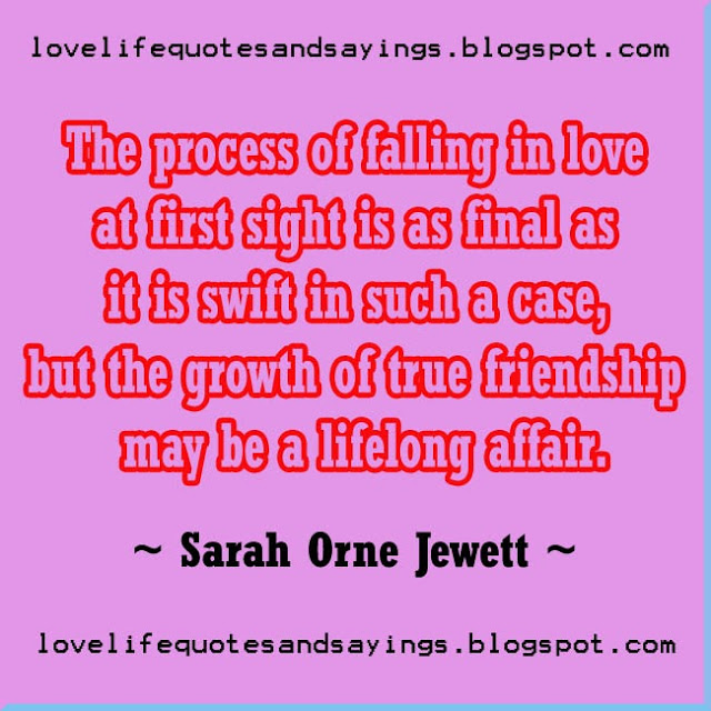 Love Each Other When Two Souls: Cute Quotes About Falling In Love. QuotesGram