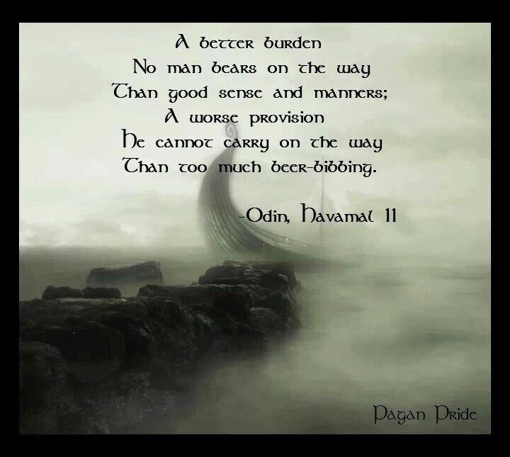 Viking Love Quotes: Viking Wisdom Quotes. QuotesGram