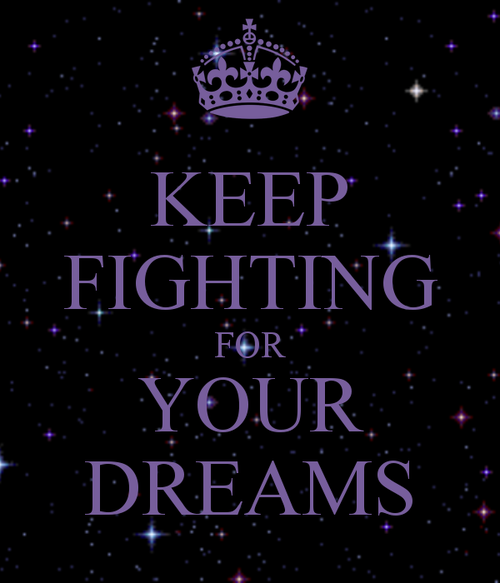 Fighting The Good Fight Quotes: Keep Fighting Cancer Quotes. QuotesGram