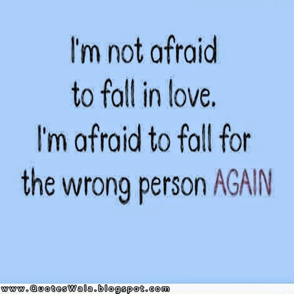 Falling In Love Quotes. QuotesGram
