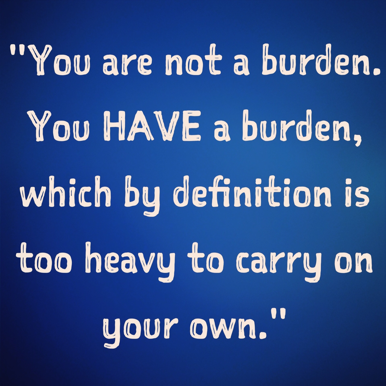 Motivational Inspirational Quotes: Dementia Quotes Inspirational. QuotesGram