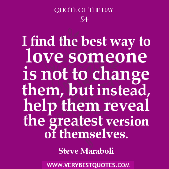 Love Finds You Quote: Finding Someone To Love Quotes. QuotesGram