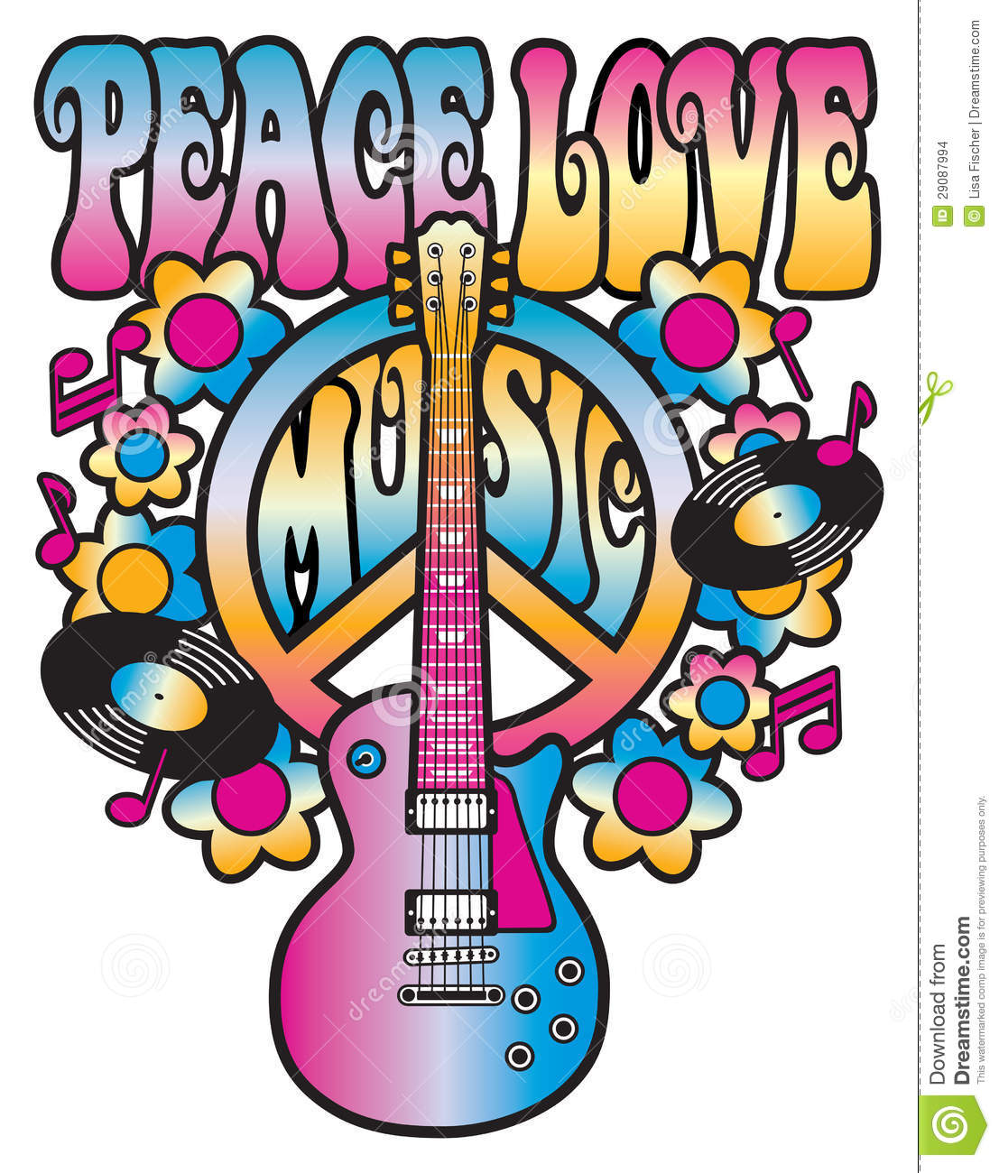 peace love music quotes quotesgram mother earth clipart drawings save mother earth clip art