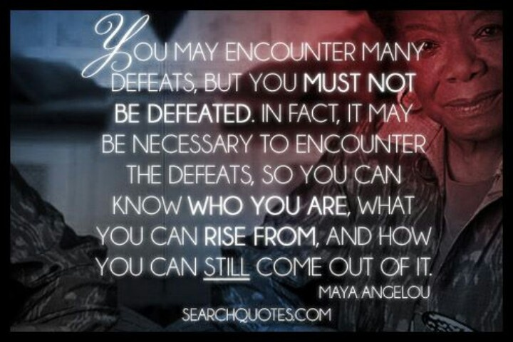 Quotes About Discovery And Exploration Quotesgram: Self-Discovery Quotes. QuotesGram