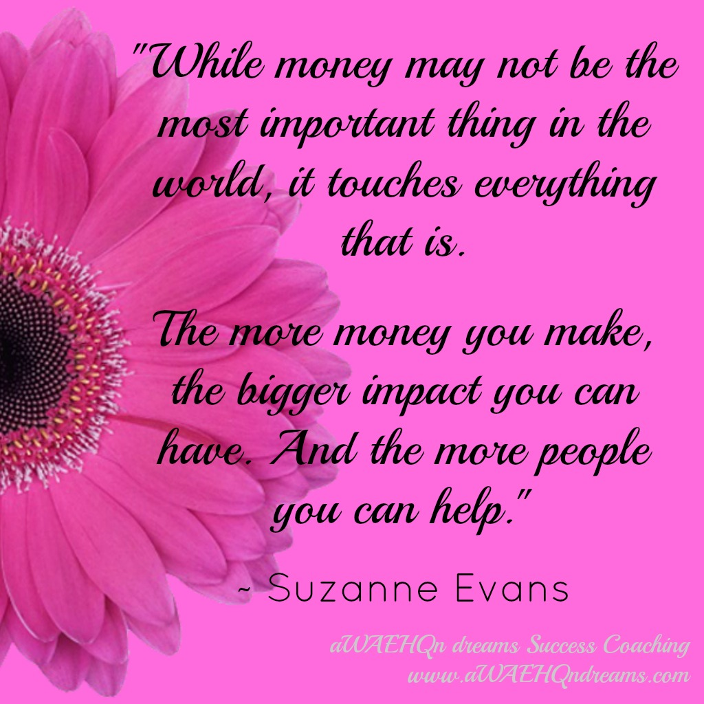 Quotes And Sayings: Saving Money Quotes And Sayings. QuotesGram