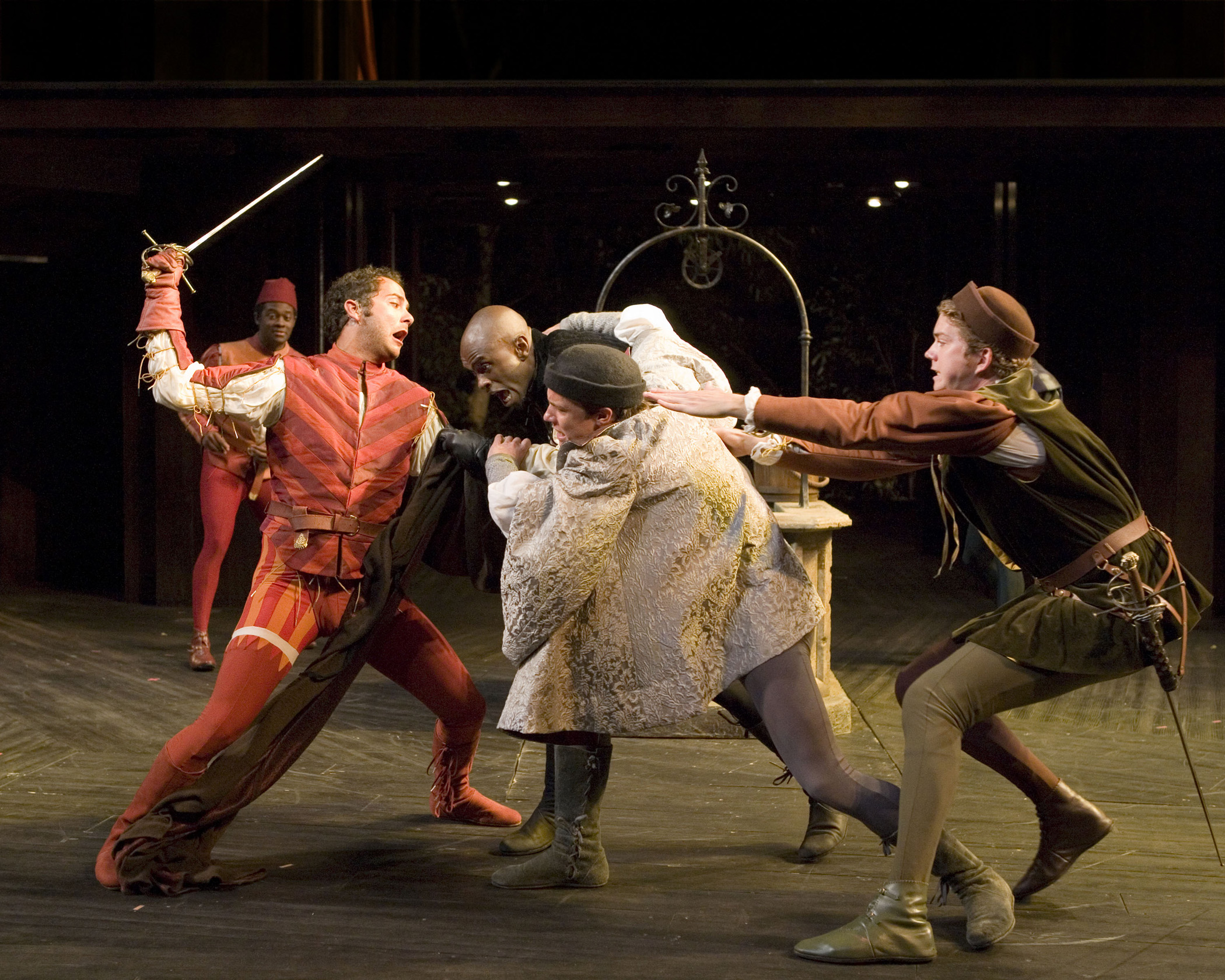 romeo killing tybalt essay This essay romeo and juliet by william shakespeare and other 63,000+ term papers, college essay examples when word got out to juliet about romeo killing tybalt.