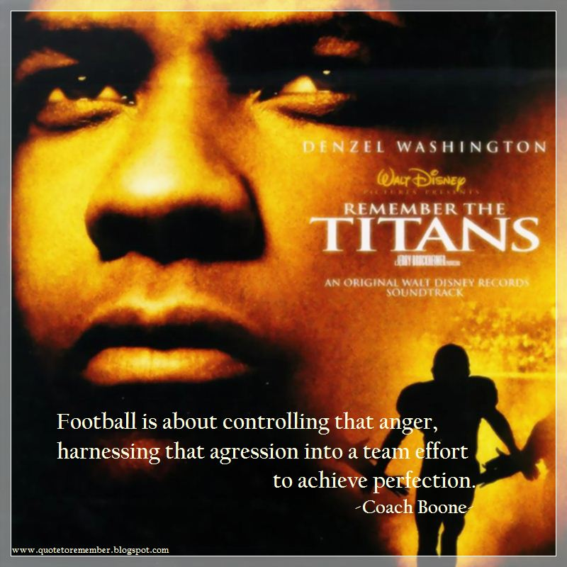remember the titans directed by boaz yakin essay Describe an important incident or scene: remember the titans directed by boaz yakin essay by applejuice remember the titans directed by boaz yakin.