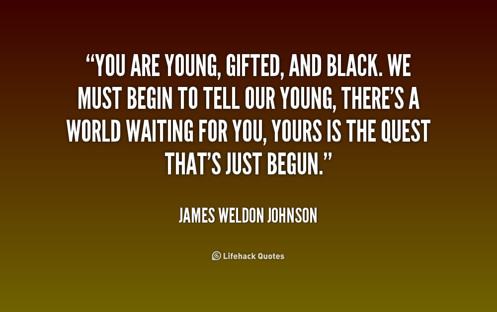 Bill johnson quotes