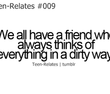 17+ images about Teenager Posts/Relatable Posts/lolsotrue ... |Teenager Post About Friendship