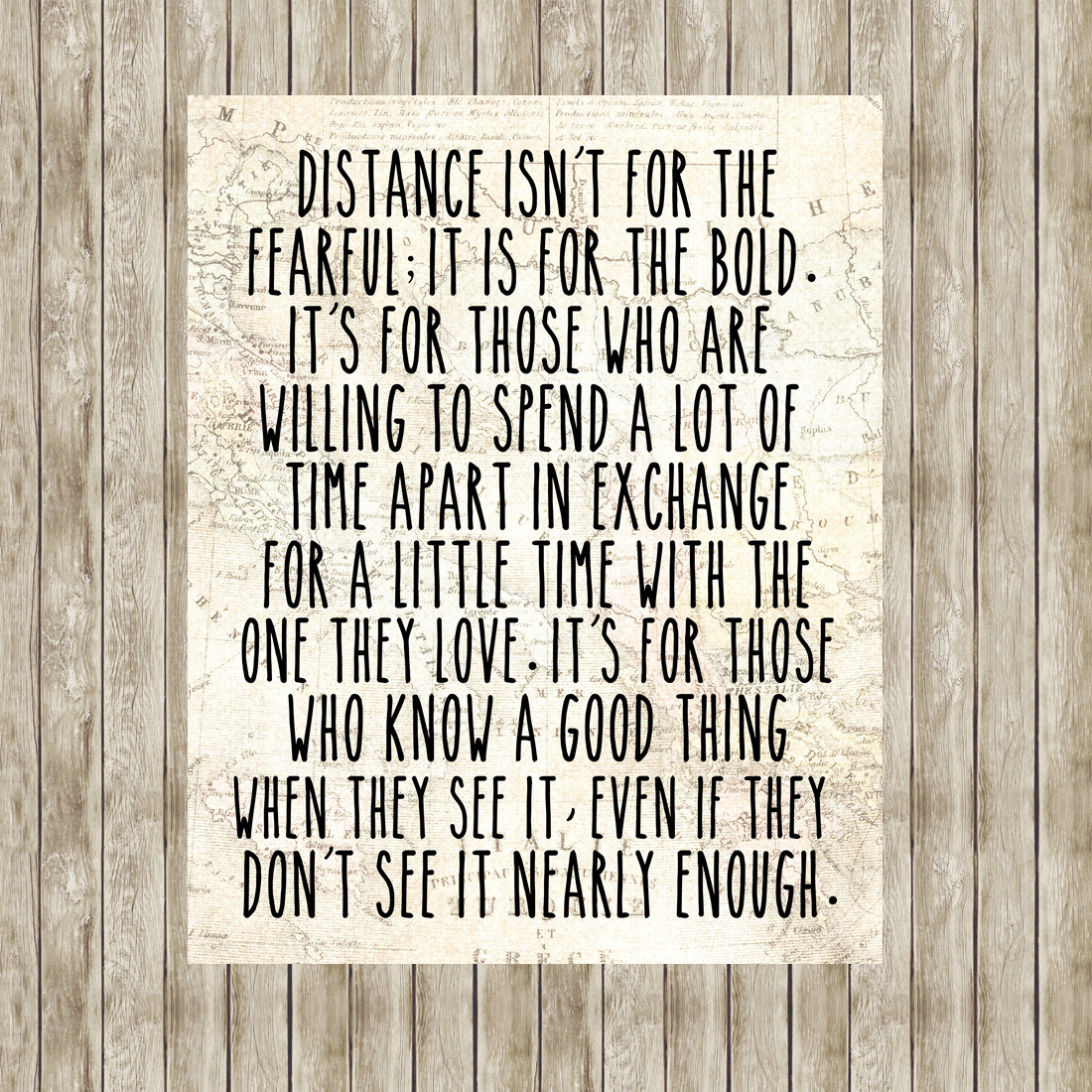 Military Love Quotes For Him: Military Long Distance Relationship Quotes. QuotesGram