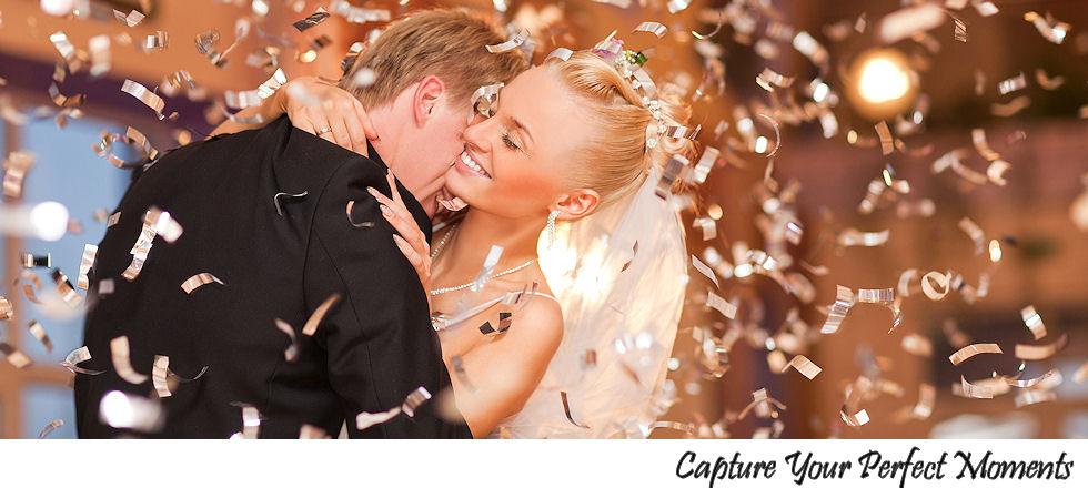 Wedding Photography Quotes And Sayings: Wedding Photography Quotes. QuotesGram