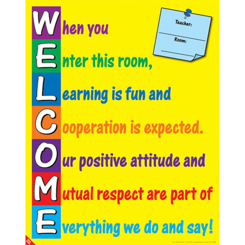 Fun Ways To Inspire Learning Creating A Study Room Every: Respect Quotes For Middle Schoolers. QuotesGram
