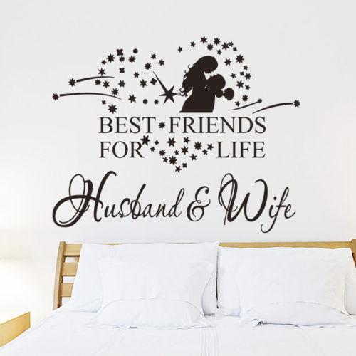 Husband Best Friend Quotes. QuotesGram