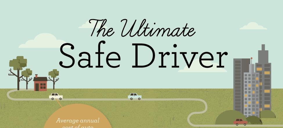 Ambivalent Quotes Quotesgram: Driver Safety Quotes. QuotesGram