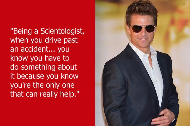 Going On A Cruise Quotes Quotesgram: Tom Cruise Quotes. QuotesGram