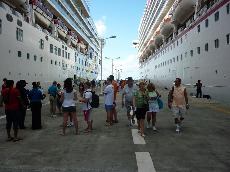 Cute Cruise Ship Quotes Quotesgram: Funny Quotes About Cruise Ships. QuotesGram