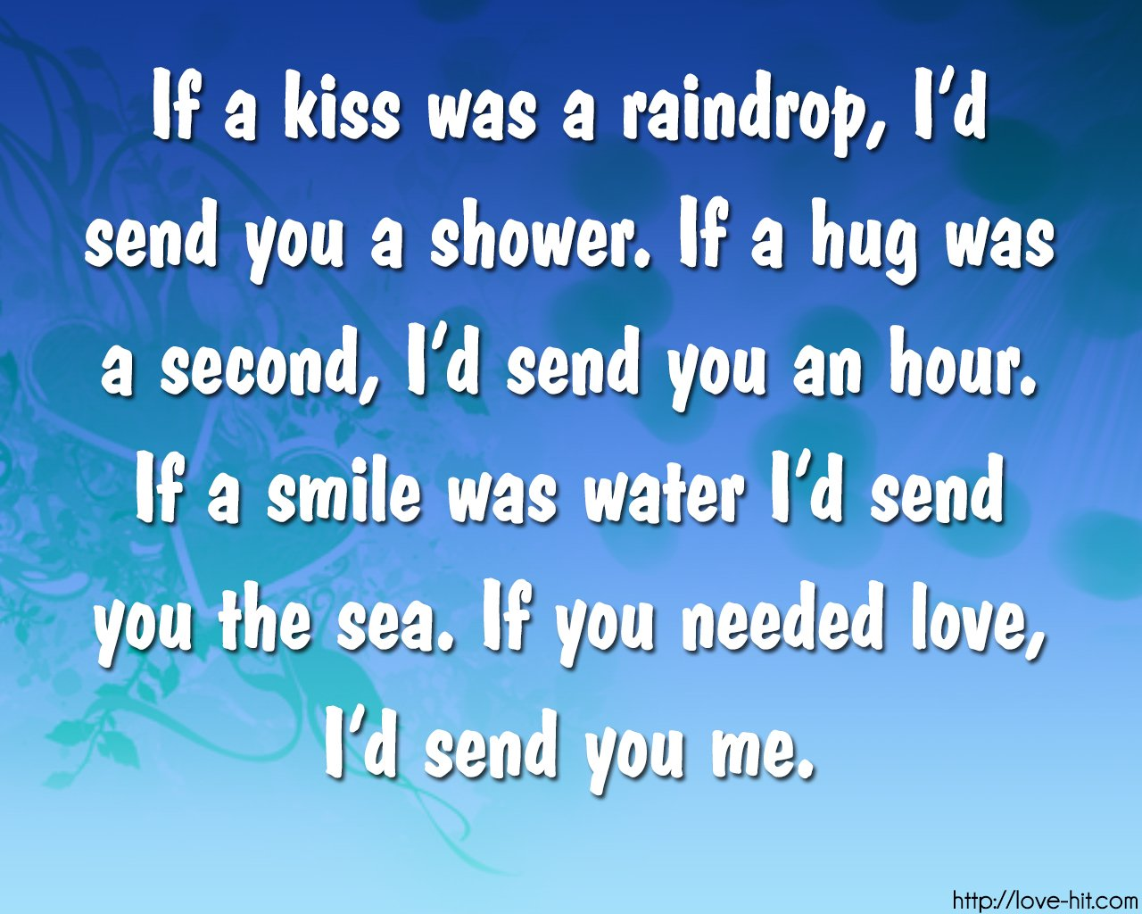 I Wanna Kiss You Quotes. QuotesGram